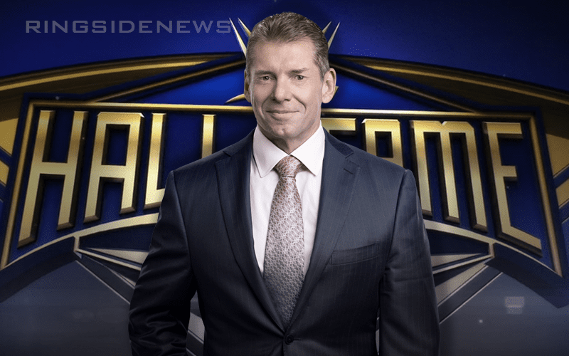 Vince-McMahon-Hall-of-Fame