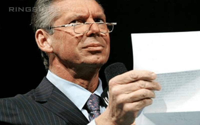 Vince-McMahon-Makes-Changes