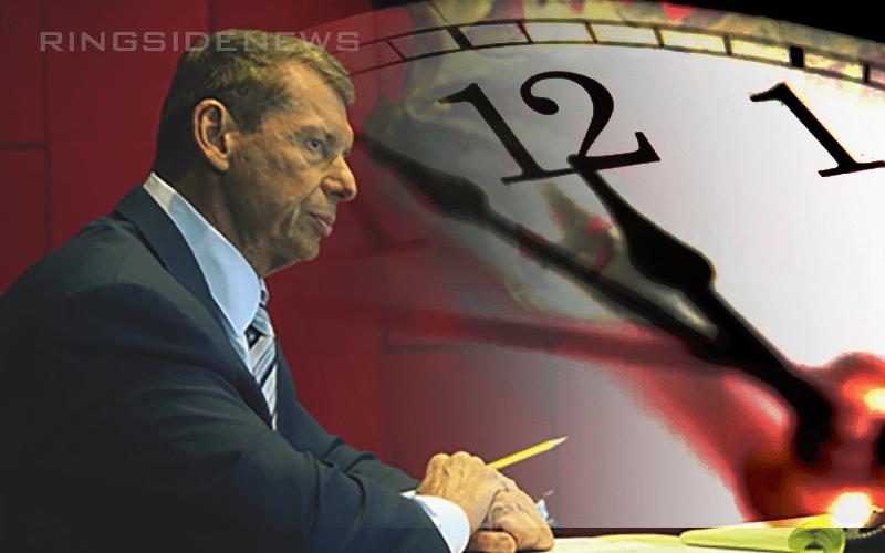 Vince-McMahon-Time