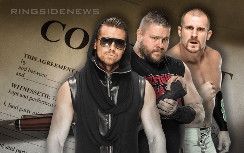 WWE-Has-A-Few-Key-Superstars-Locked-Into-Contracts-Past-2020