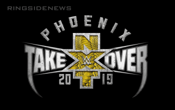 WWE-NXT-Takeover-Phoenix