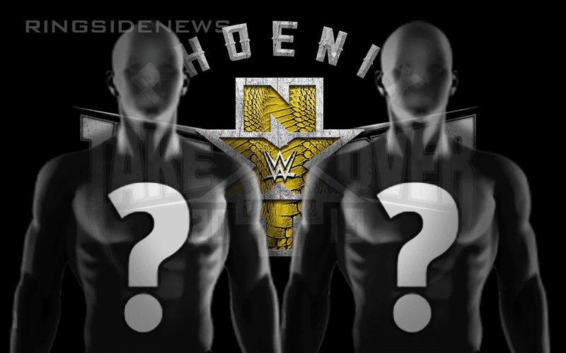WWE-NXT-Takeover-Phoenix-Spoilers