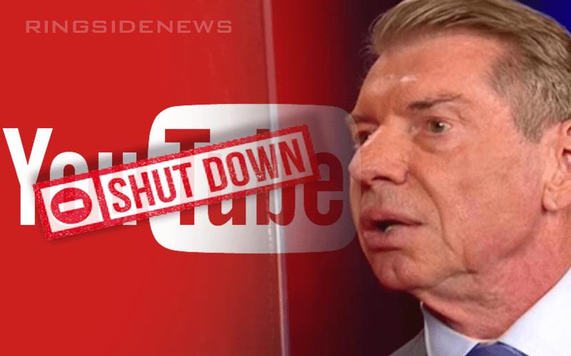 WWE-Shut-Down-YouTube