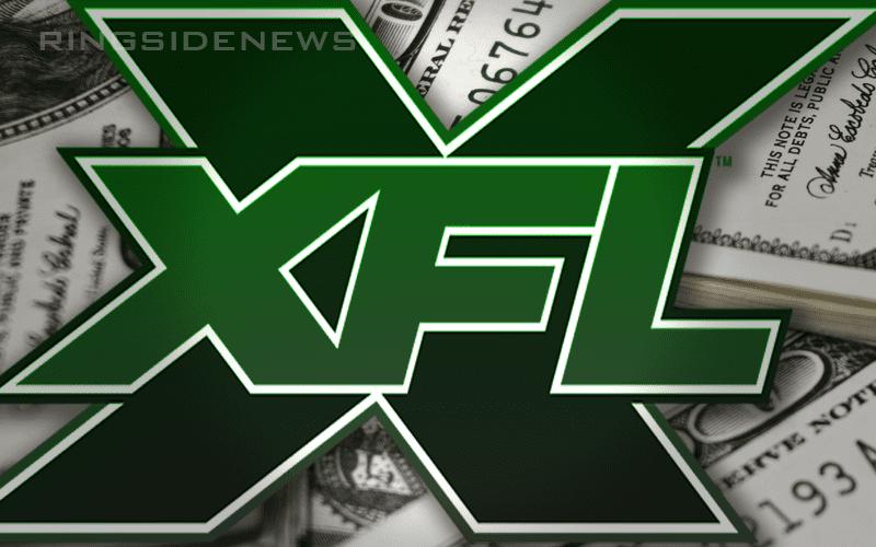 XFL-Money
