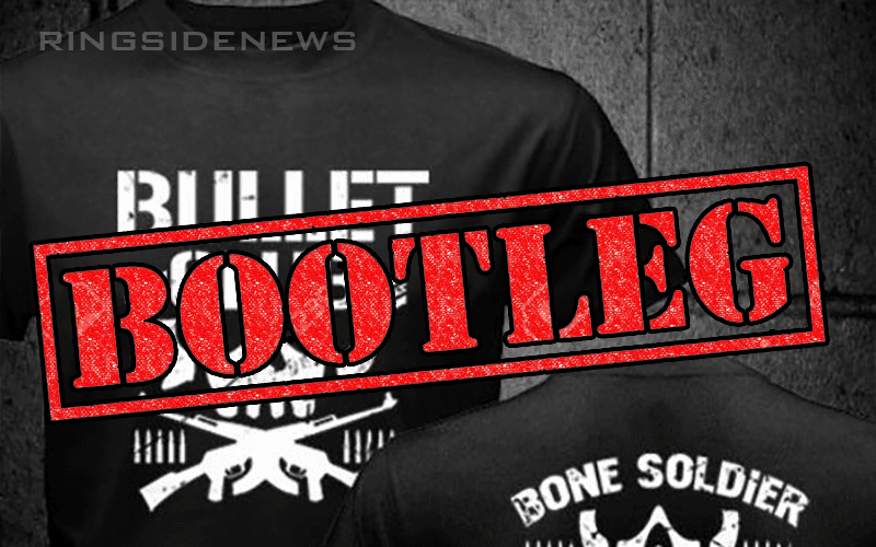 bootleg-bullet-club