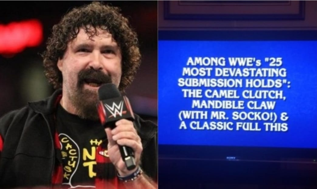 foley jeopardy