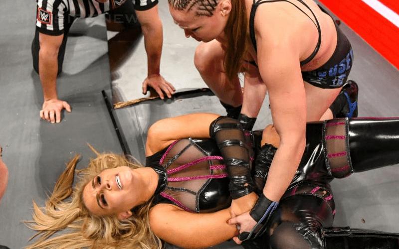 natalya-Table-spot-injury
