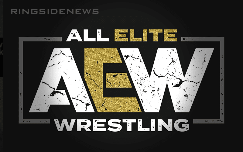 AEW-Logo-2019