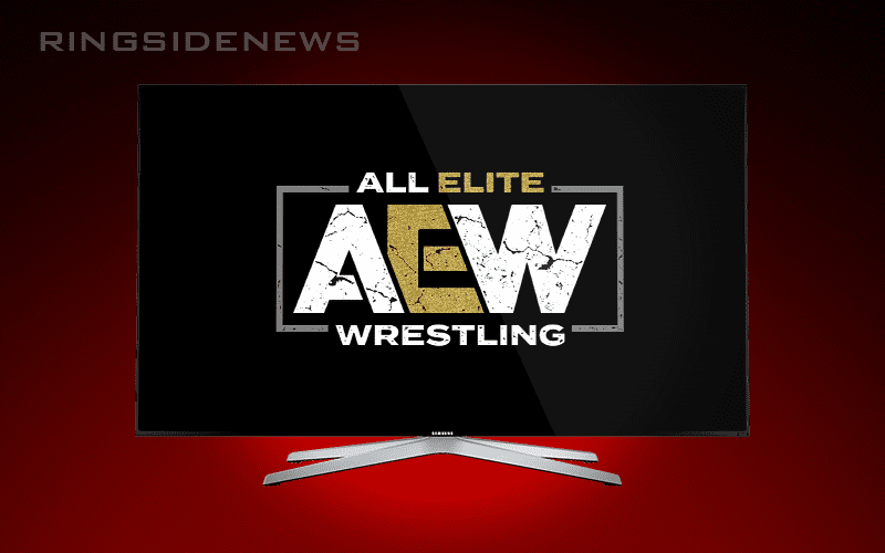 AEW-TV-Deal