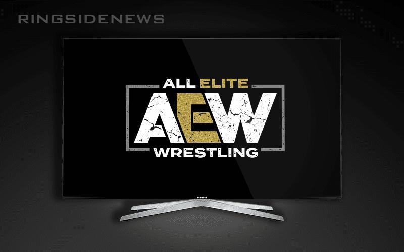 AEW-TV-Deal