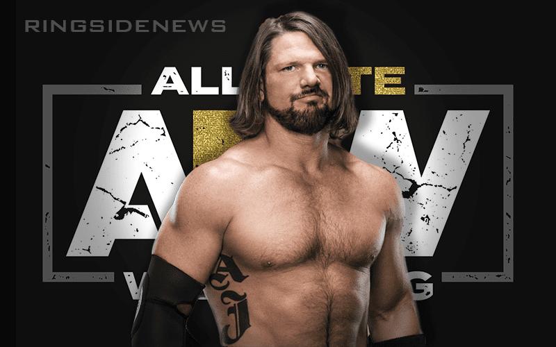 AJ-Styles-AEW