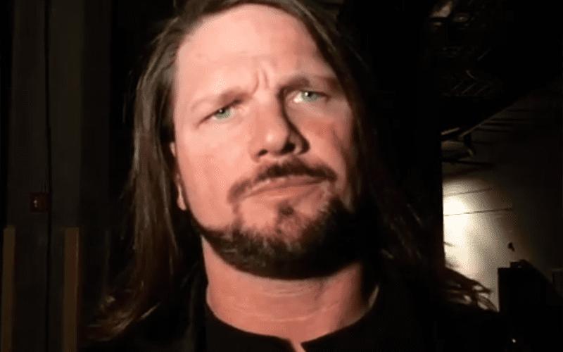 AJ-Styles-warns-Vince