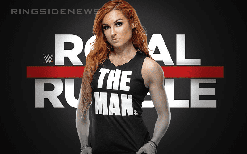 Becky-Lynch-Royal-Rumble