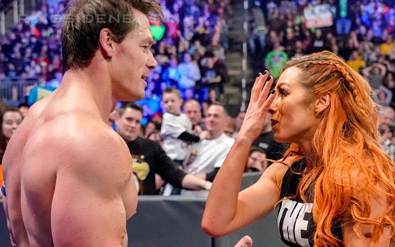 Becky-Lynch-vs-John-Cena