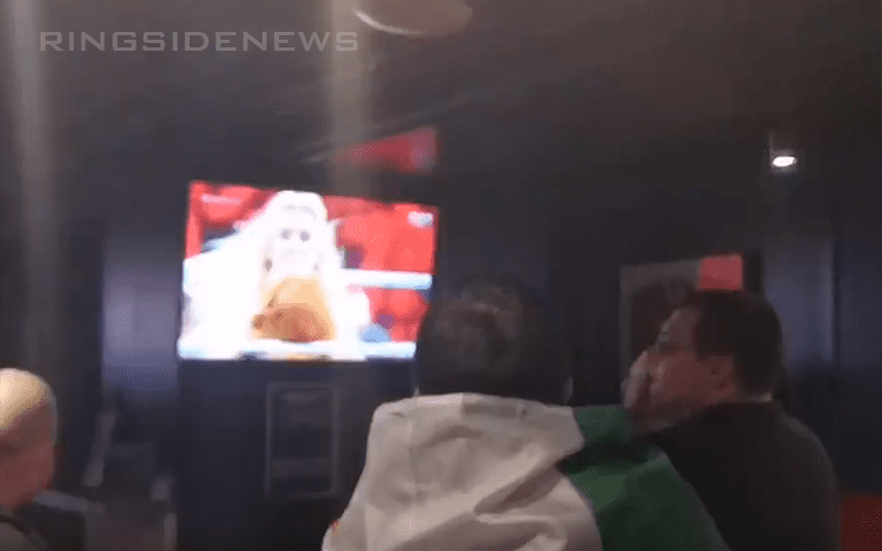 Becky-Wins-Rumble-Reaction-at-Bar