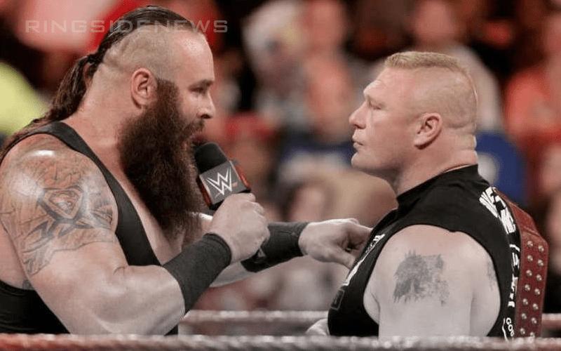 Brock-Lesnar-Braun-Strowman