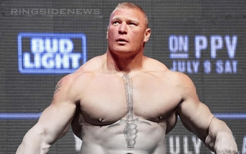 Brock-Lesnar-UFC