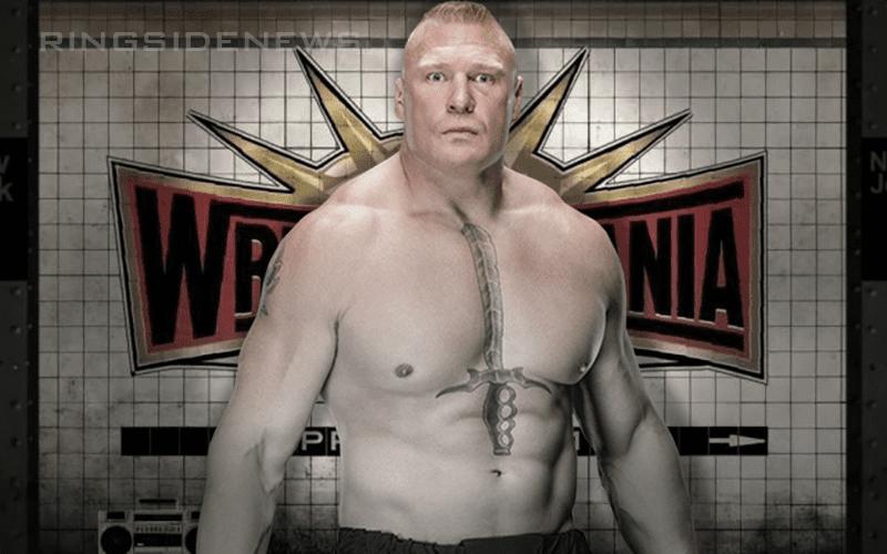 Brock-Lesnar-WrestleMania-35