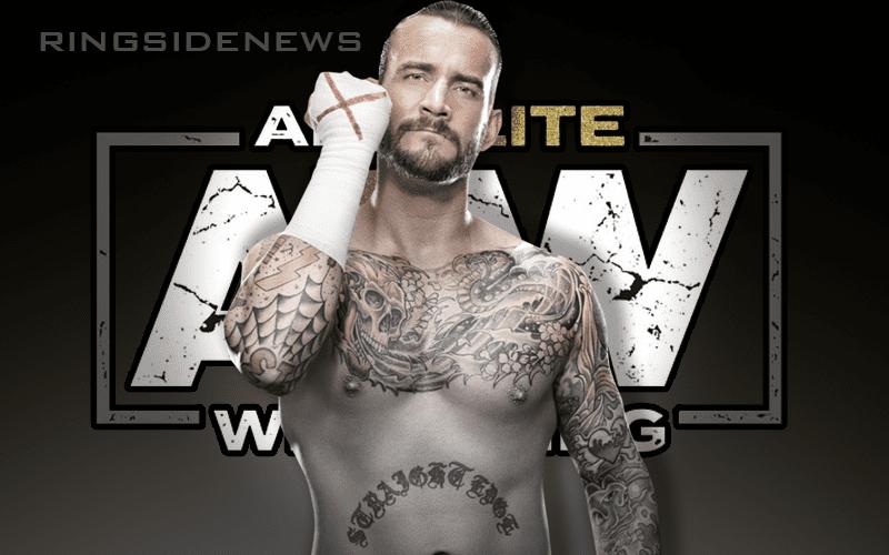 CM-Punk-AEW