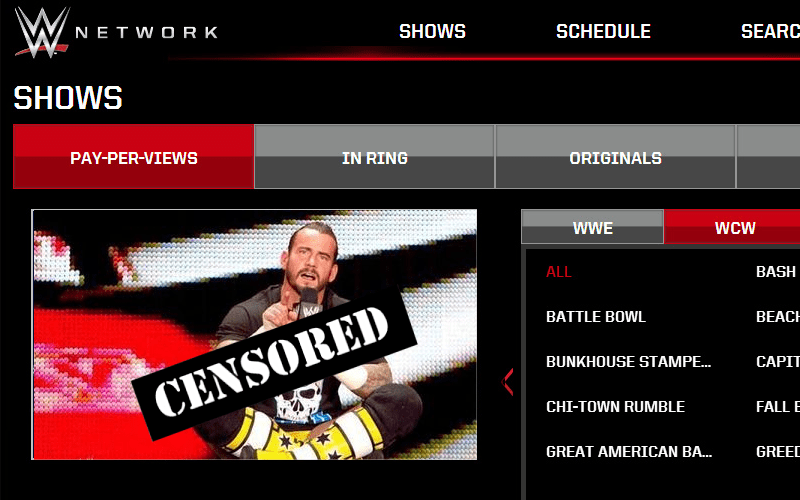 CM-Punk-Censored-WWE-Network