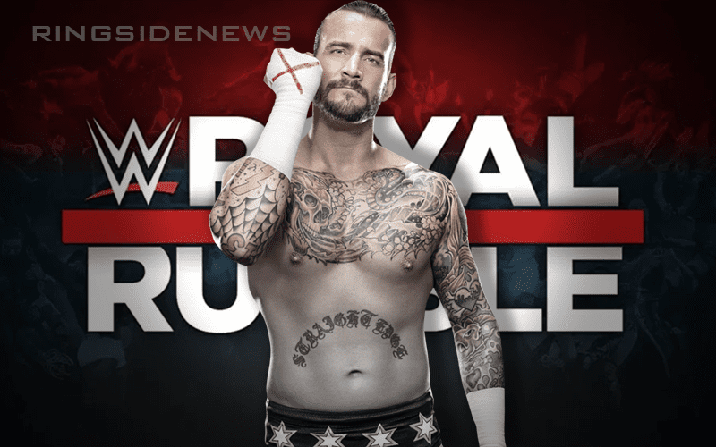 CM-Punk-Royal-Rumble