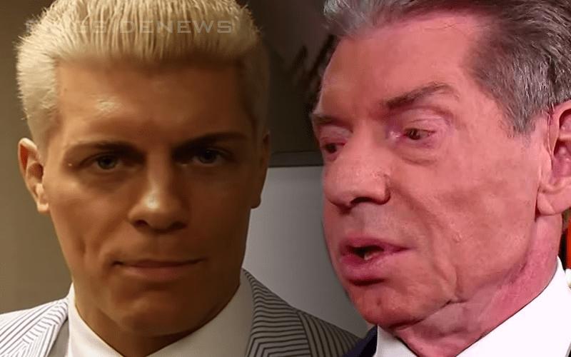 Cody-Rhodes-Vince-McMahon