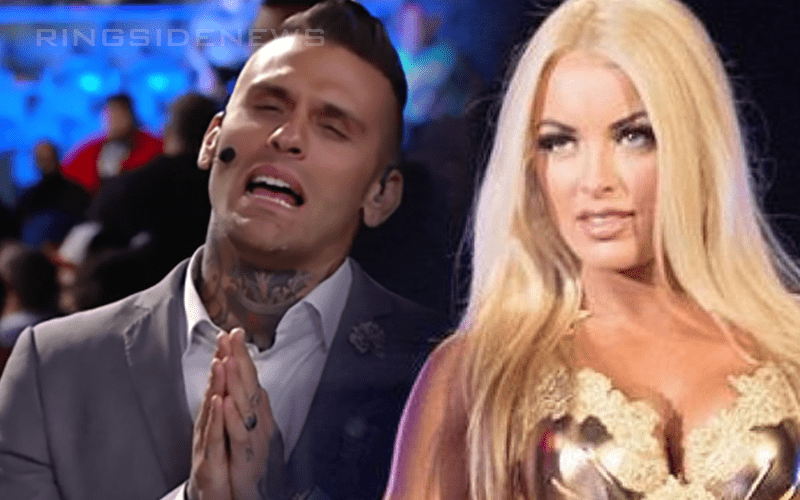 Corey-Graves-Mandy-Rose