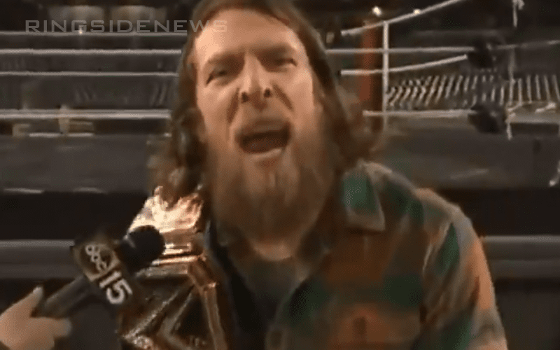 Daniel-Bryan-Calls-Out-UFC-Fighter