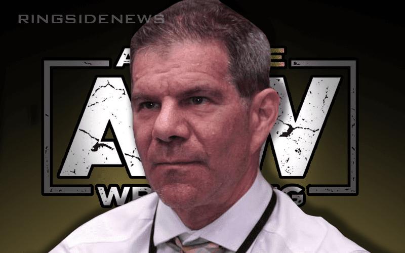 Dave-Meltzer-AEW