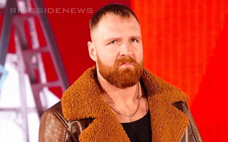 Dean-Ambrose-Not-Impressed