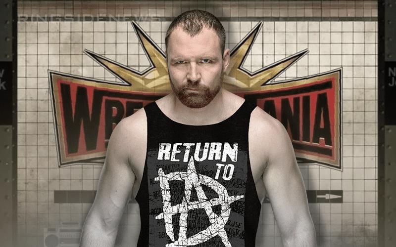Dean-Ambrose-WrestleMania-35
