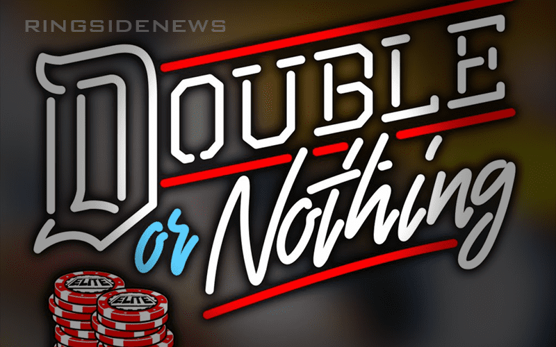 Double-or-Nothing-logo