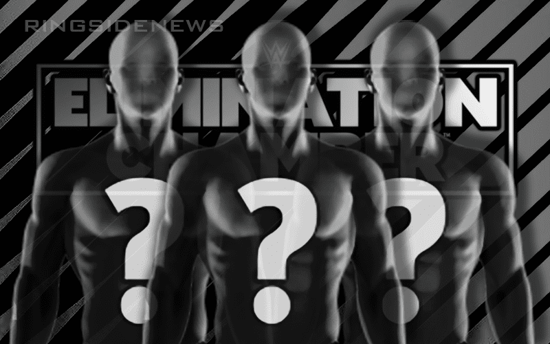 Elimination-Chamber-2019-Spoilers-x3