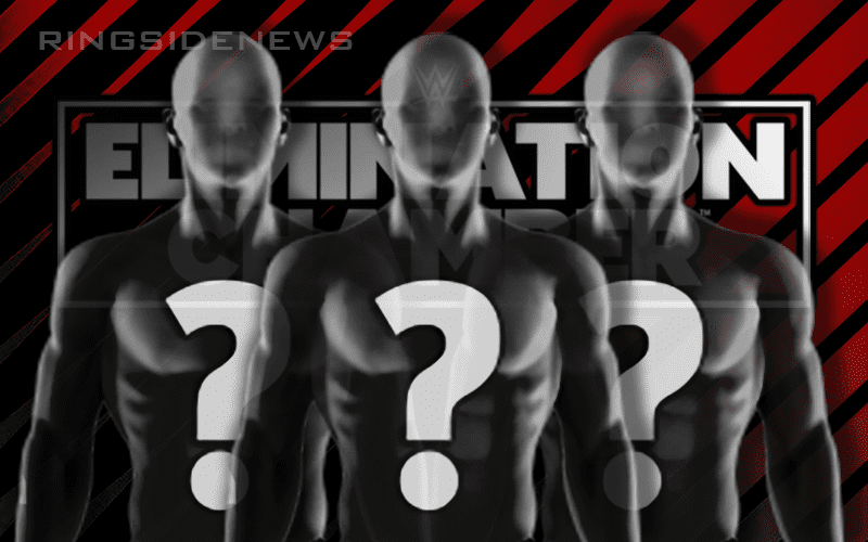 Elimination-Chamber-Spoilers-X3