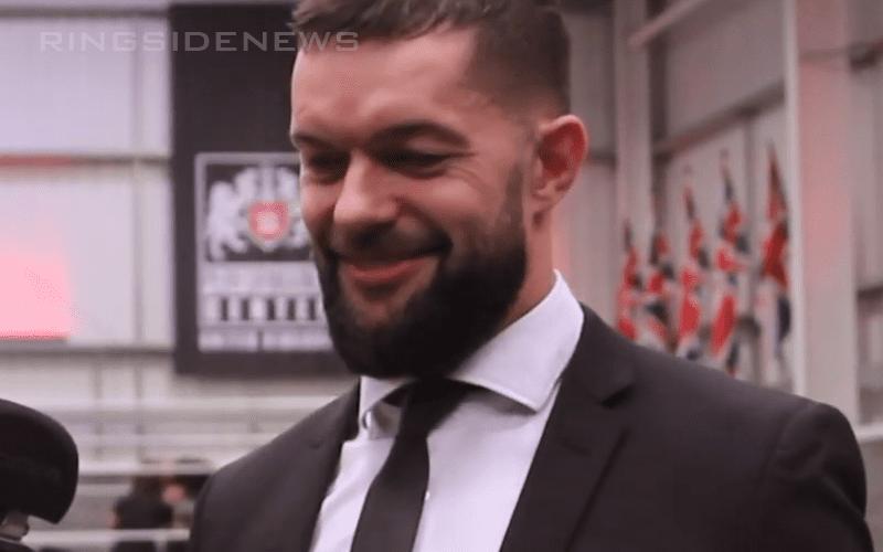 Finn-Balor-WrestleMania-match