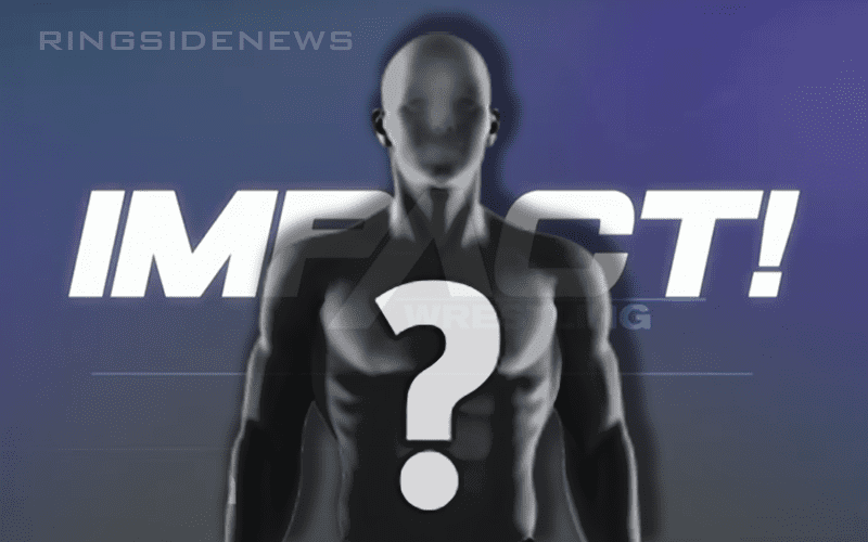 Impact-Wrestling-2019-Spoiler