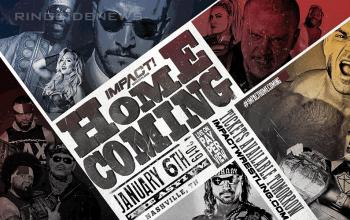 Impact-Wrestling-Homecoming