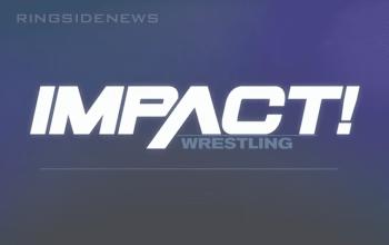 Impact-Wrestling-Logo-2019