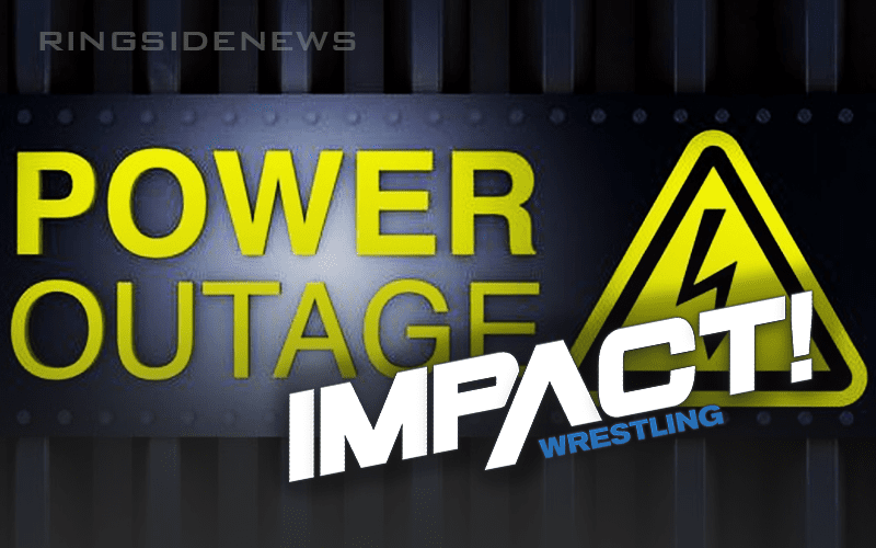 Impact-Wrestling-Power-Outage