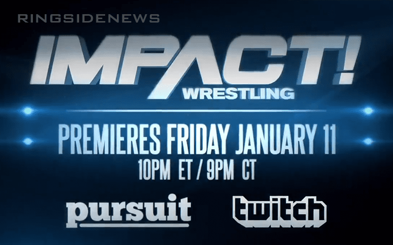 Impact-Wrestling-Twitch
