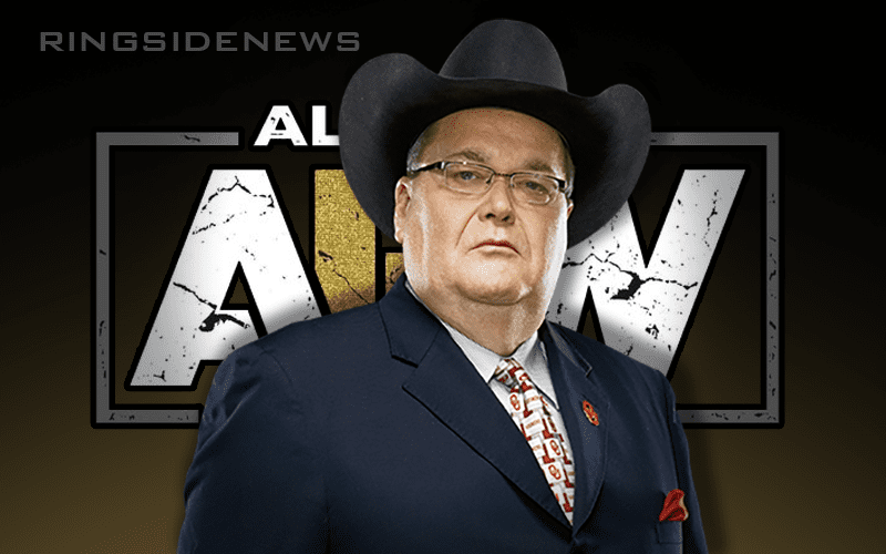 Jim-Ross-AEW