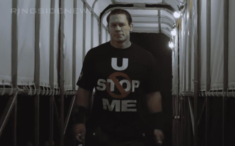John-Cena-Behind-the-Scenes