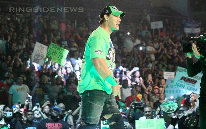 John-Cena-Entrance