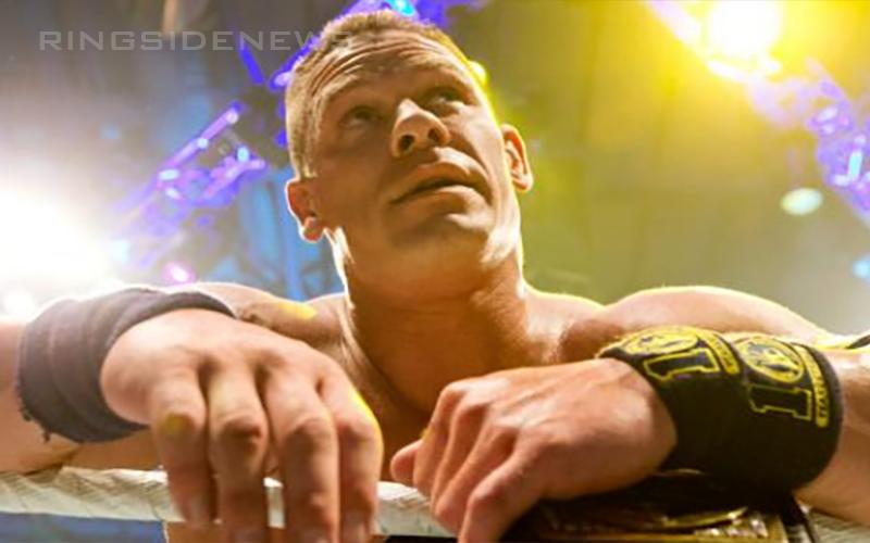 John-Cena-Sad-2019