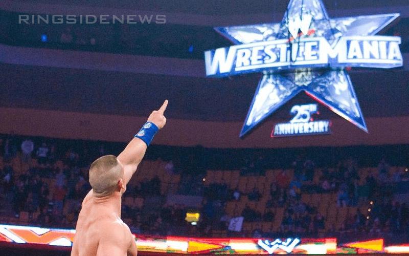 John-Cena-pointing