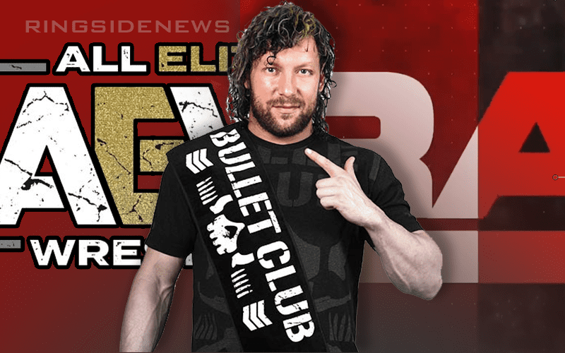 Kenny-Omega-RAW-Elite