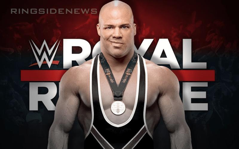 Kurt-Angle-Royal-Rumble-2019