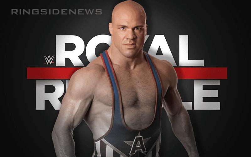 Kurt-Angle-Royal-Rumble