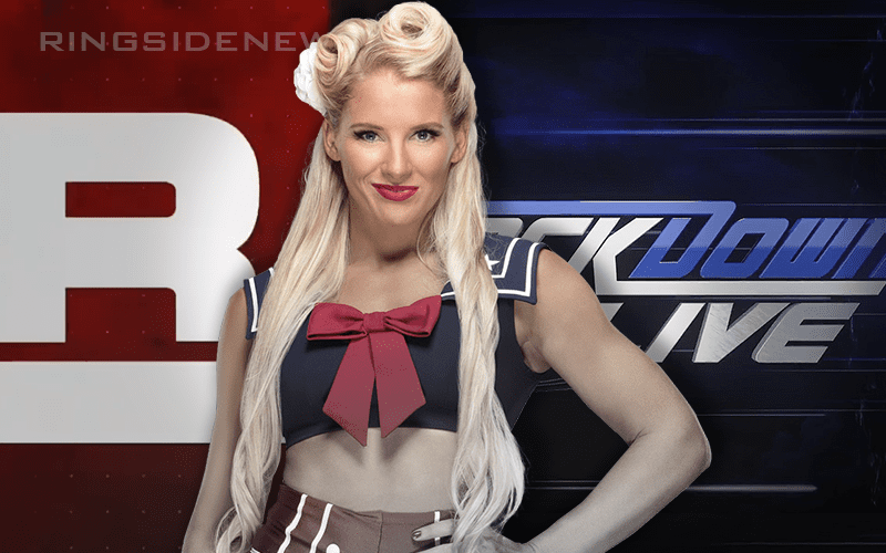 Lacey-Evans-RAW-SmackDown