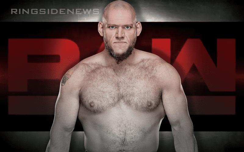 Lars-Sullivan-RAW